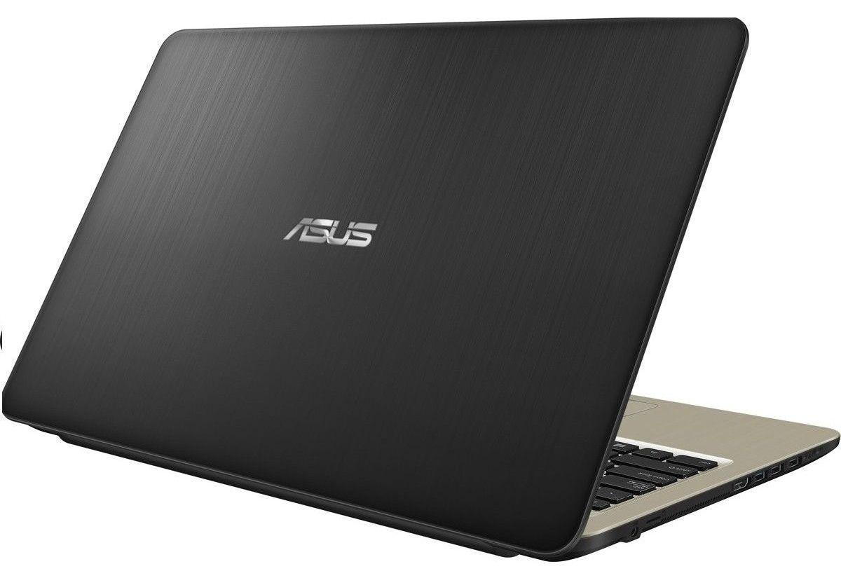 "Лаптоп Asus X540UB-GQ041 - 15.6"" HD - 3"