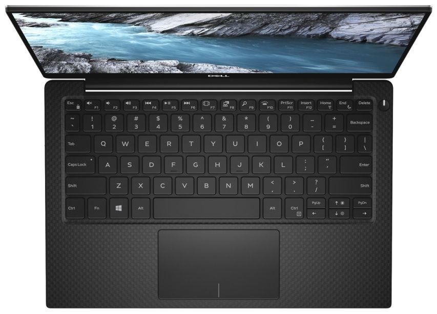 Лаптоп Dell XPS 9380 - 5397184240625 - 3