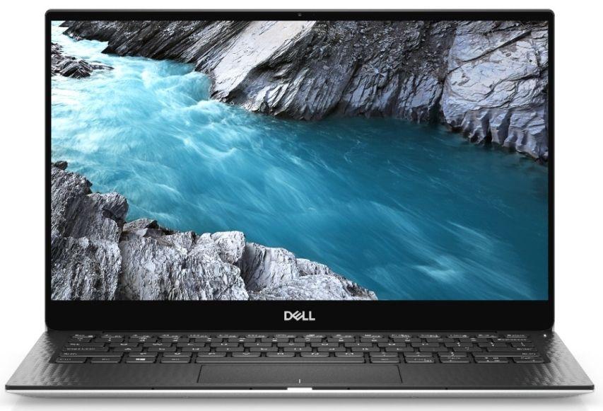 Лаптоп Dell XPS 9380 - 5397184240625 - 2