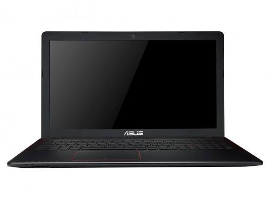 Лаптоп Asus K550VX-DM028D - 1
