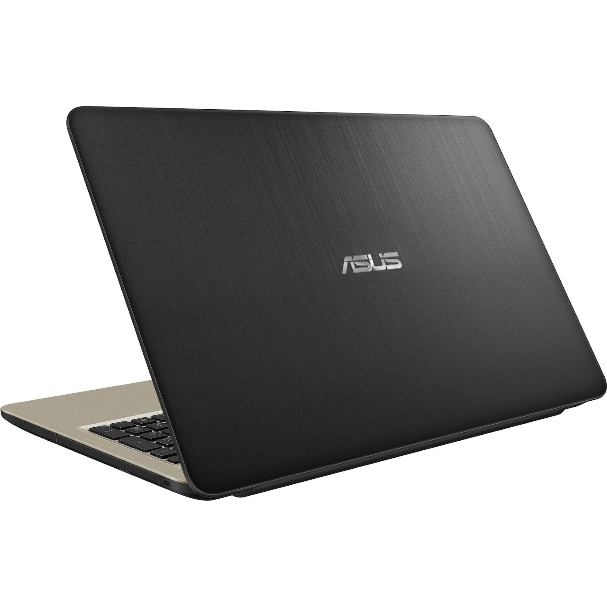"Лаптоп Asus X540NV-DM052 - 15.6"" Full HD - 3"