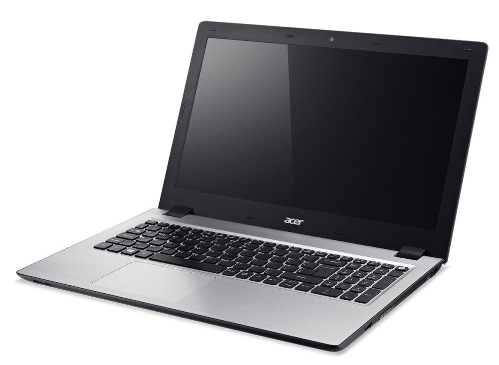Лаптоп Acer Aspire V3-575G NX.G5FEX.001 - 2