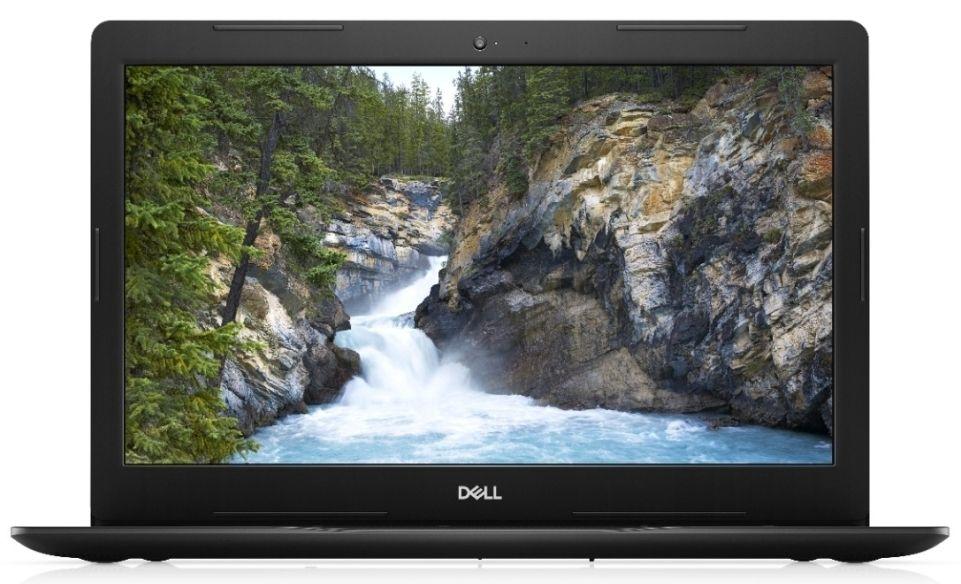 Лаптоп Dell Vostro 3580 - N2073VN3580EMEA01_2001 - 1