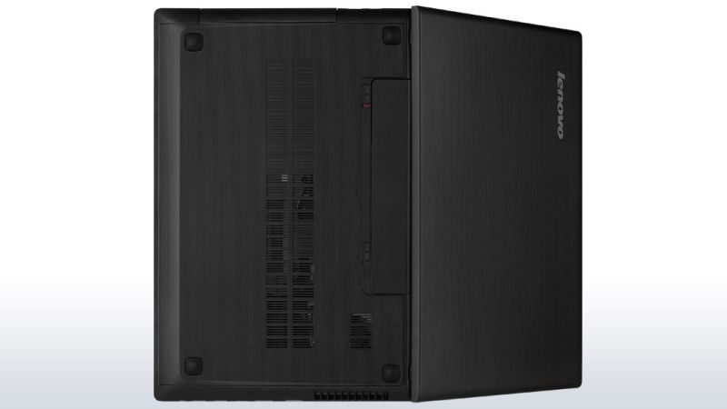 Lenovo G510 - 3