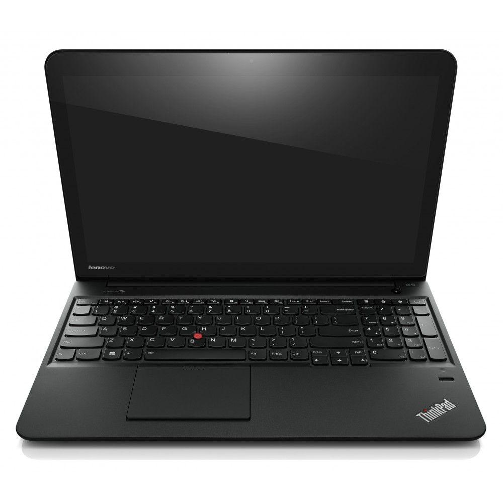 Lenovo ThinkPad S540 - 4