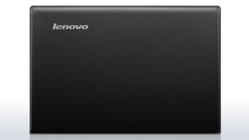 Lenovo G510 - 6