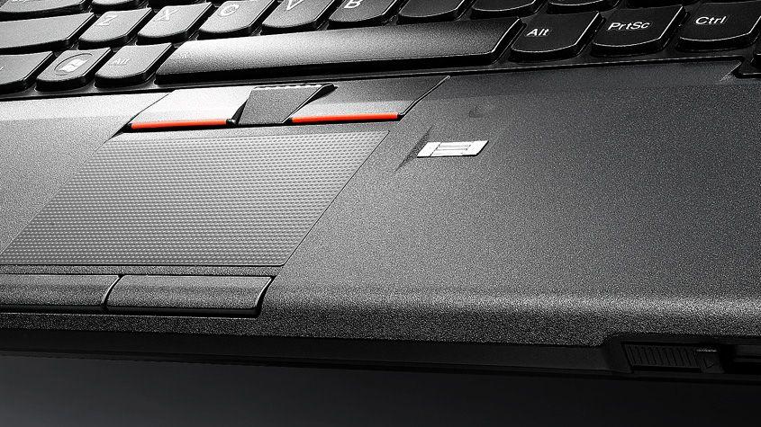 Lenovo ThinkPad T430 - 9