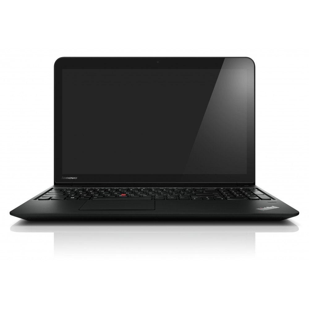 Lenovo ThinkPad S540 - 2