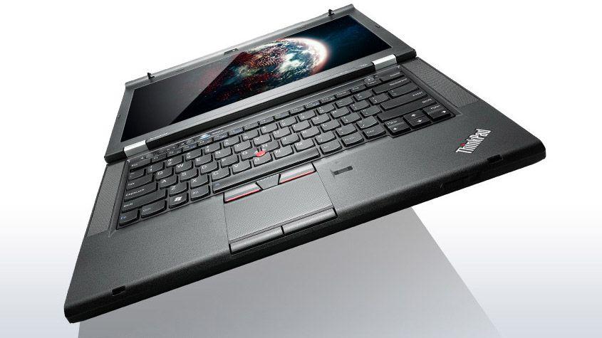 Lenovo ThinkPad T430 - 4