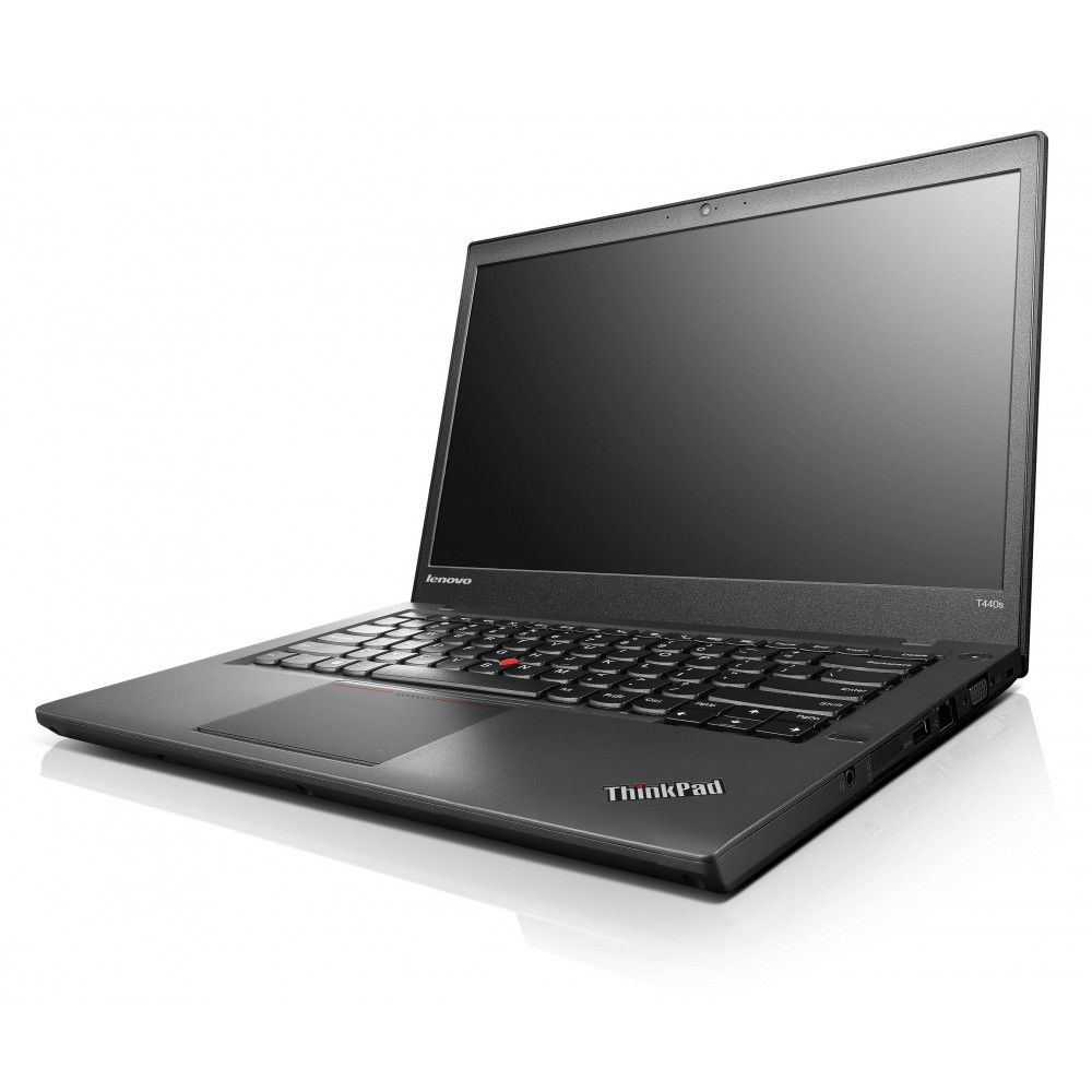 Lenovo ThinkPad T440s - 1