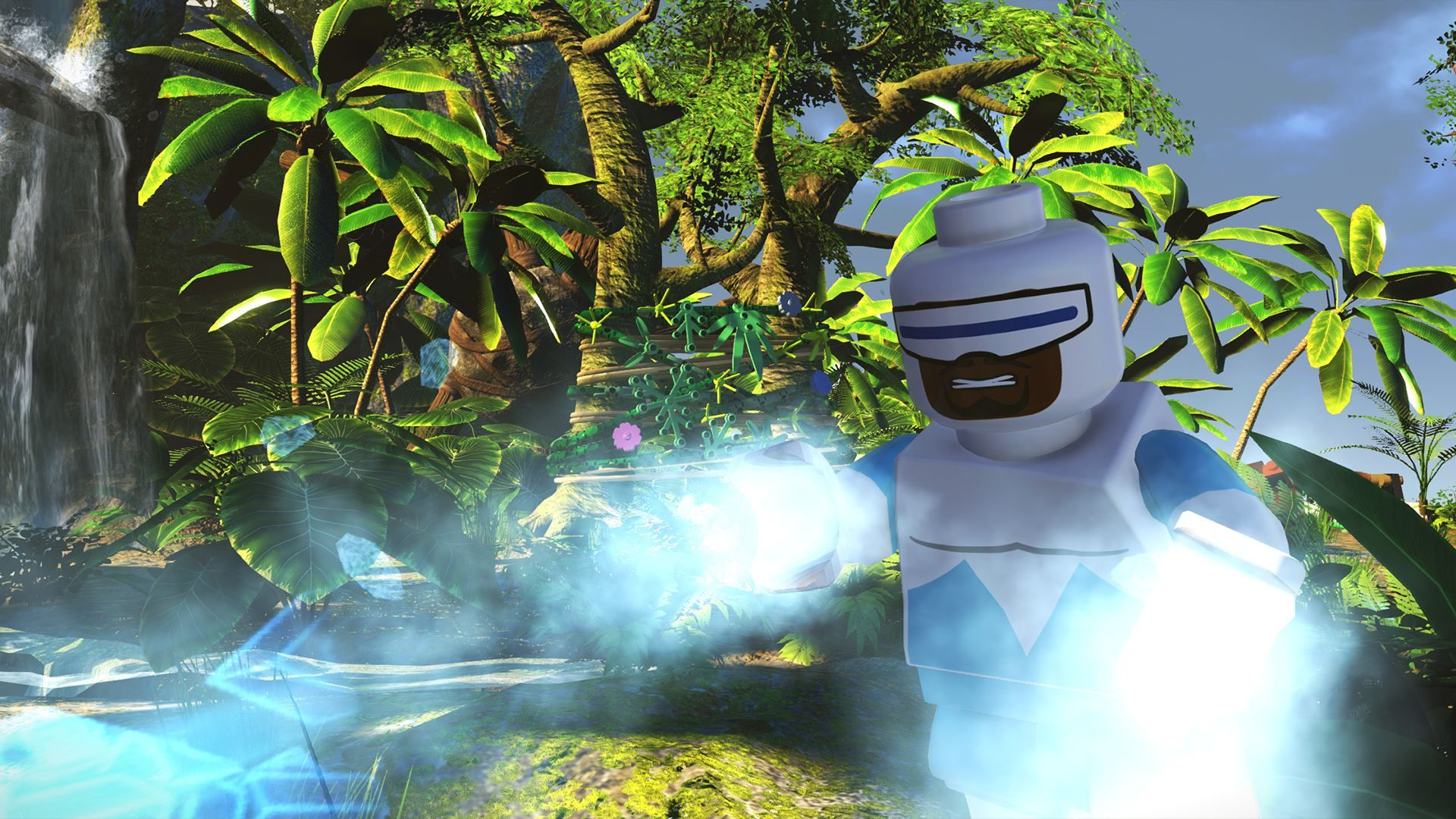 LEGO The Incredibles (Xbox One) - 3