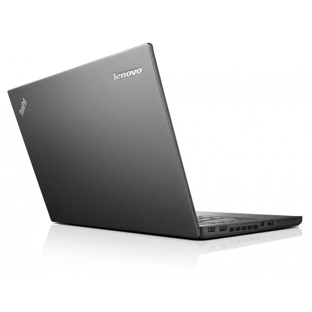 Lenovo ThinkPad T440s - 6