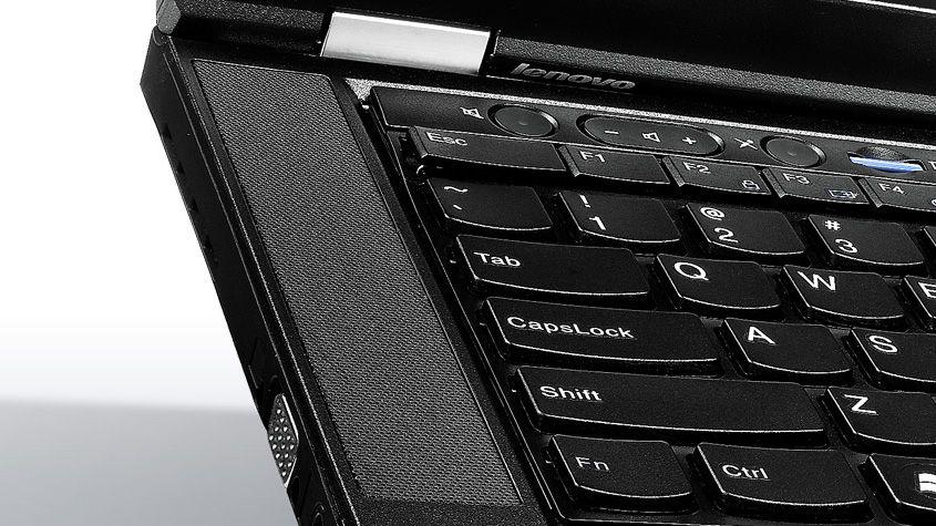 Lenovo ThinkPad T430 - 3