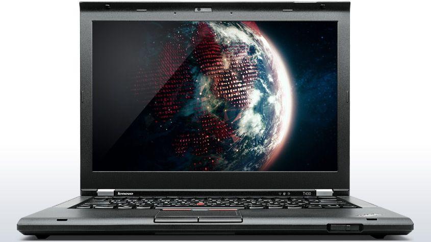 Lenovo ThinkPad T430 - 5