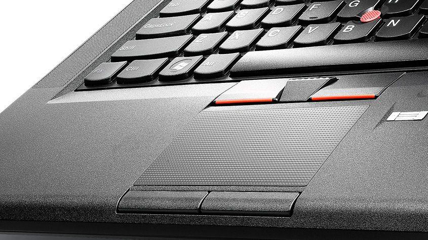 Lenovo ThinkPad T430 - 7