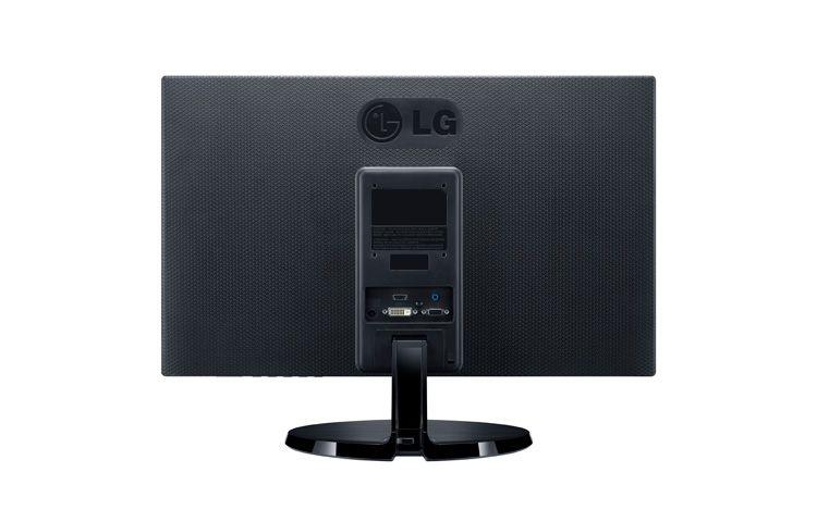 "LG 24EA53VQ-P 23,8"" - 3"