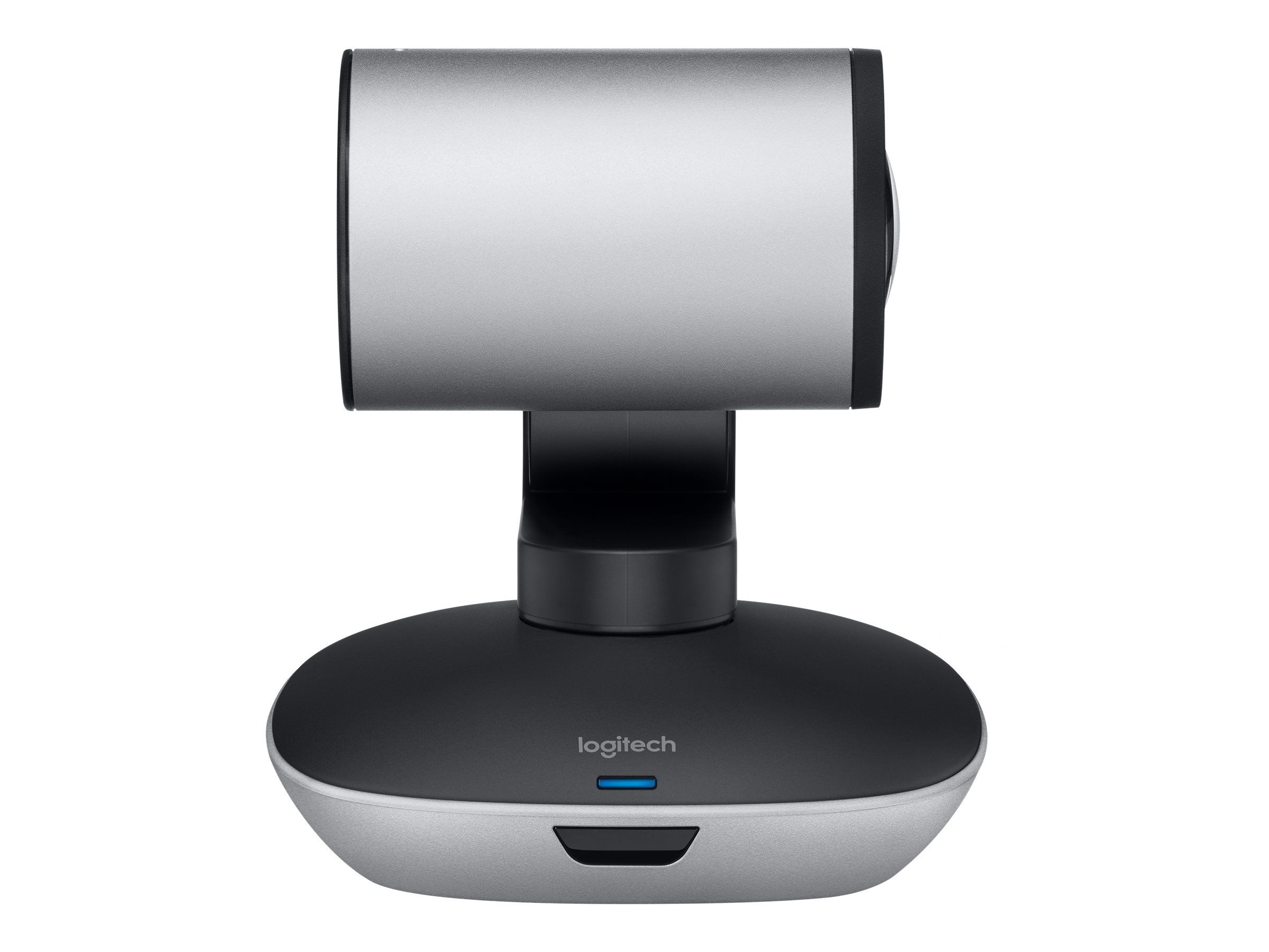 Logitech PTZ Pro 2 Camera - 1