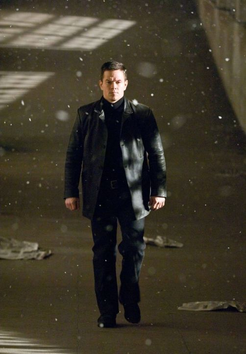 Max Payne (Blu-Ray) - 16