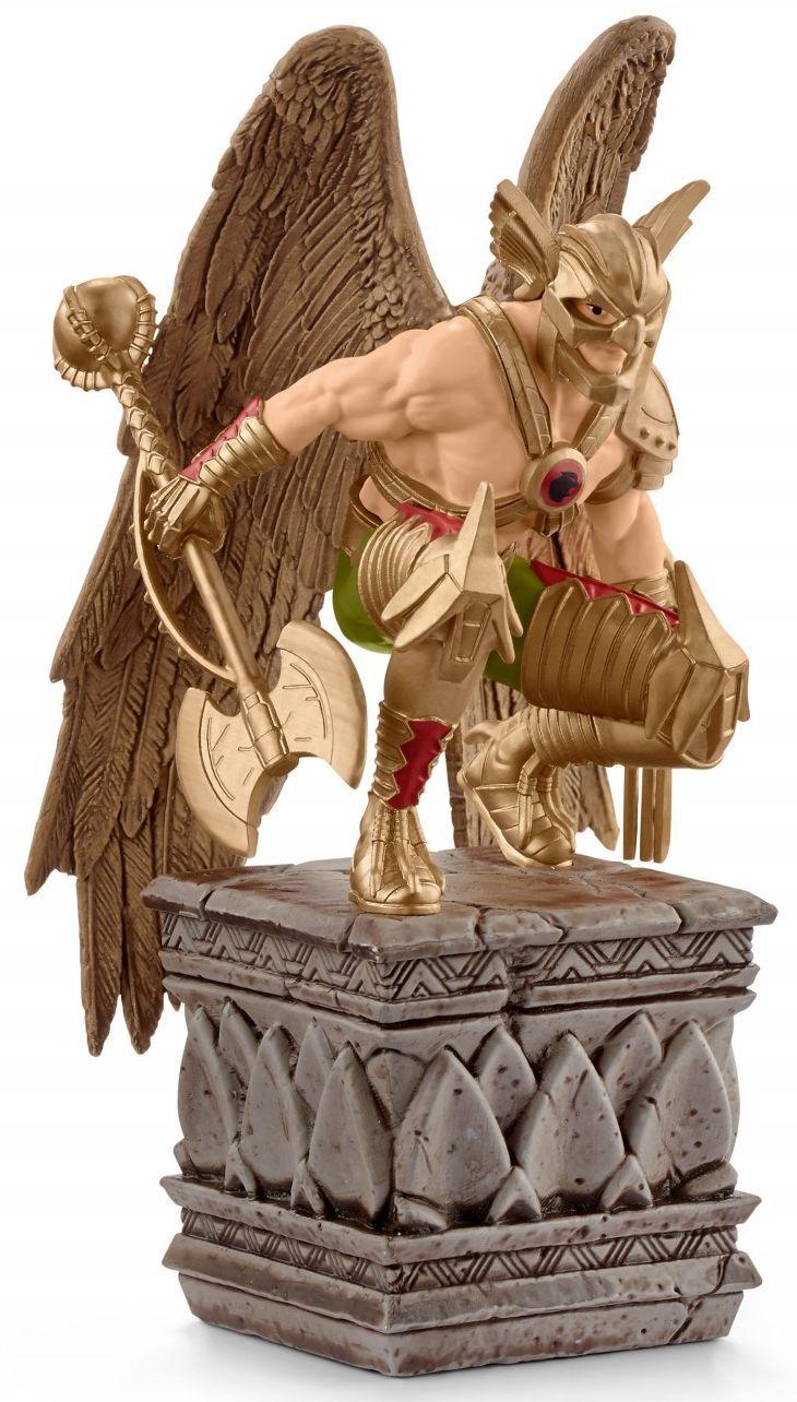 Фигурка Schleich от серията DC Comics – Хоукмен - 1
