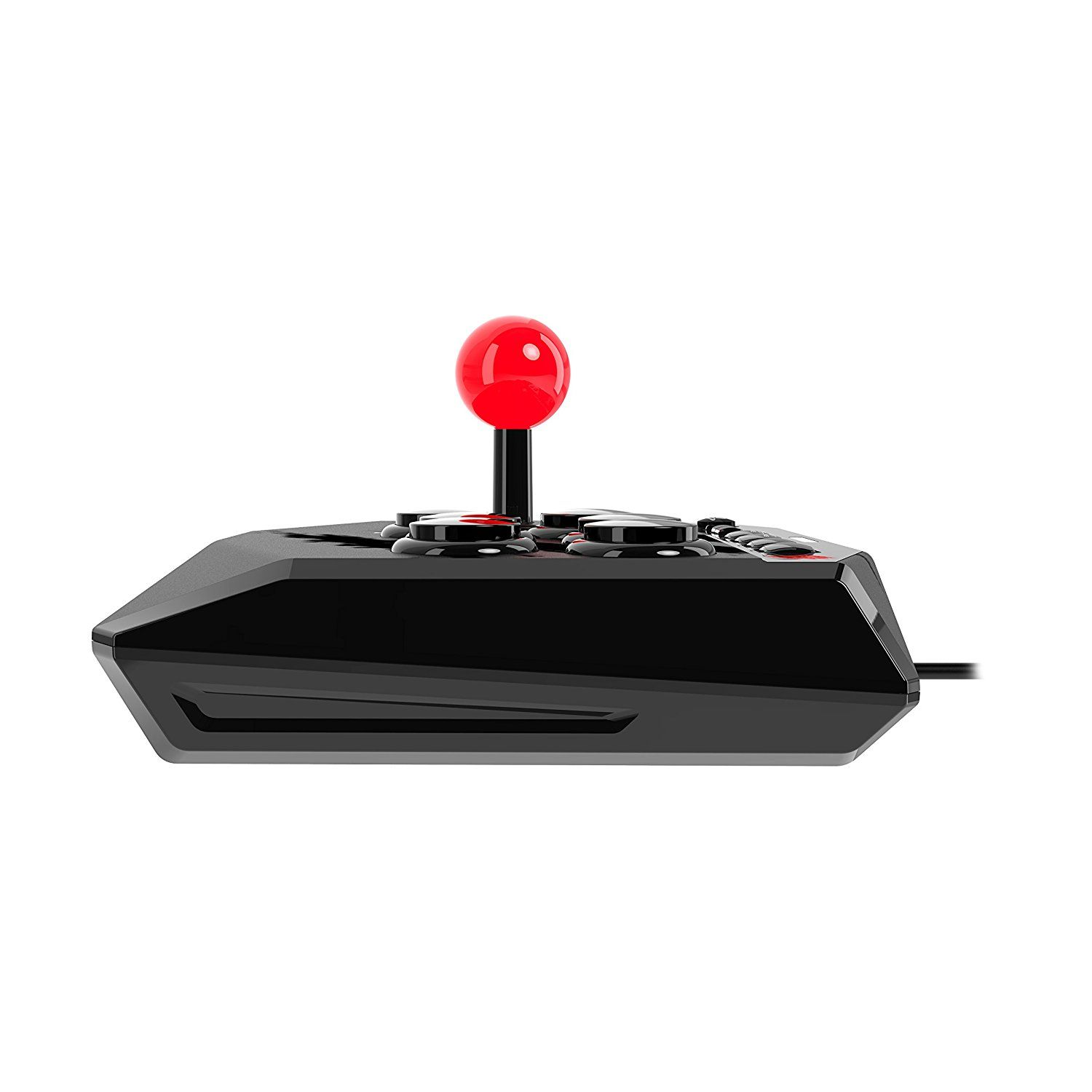 Аркейд стик Alpha Mad Catz, FightStick (PS4/PS3) - 6