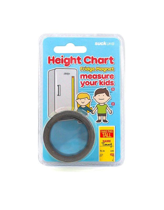 Магнитен метър - 1
