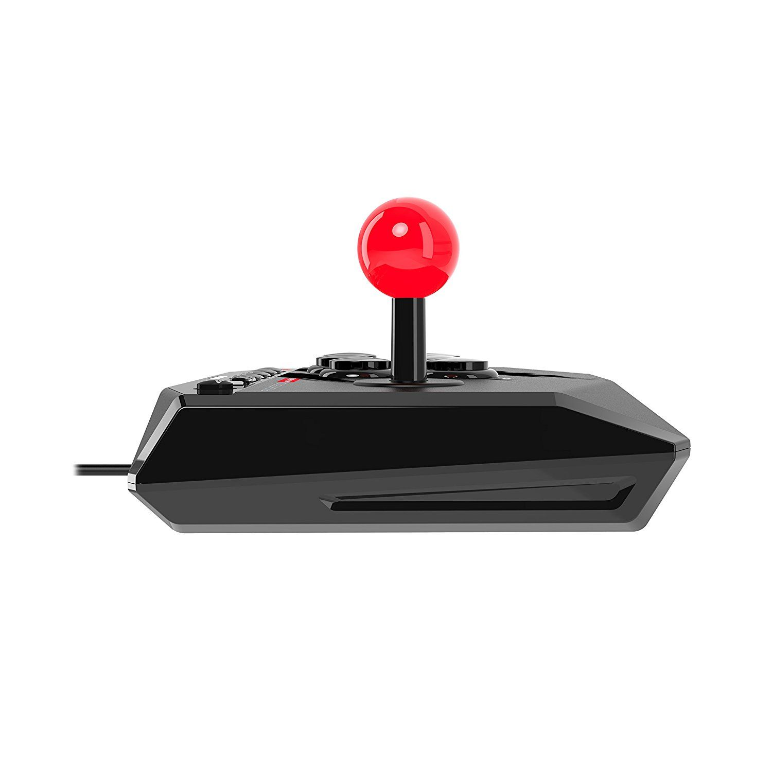 Аркейд стик Alpha Mad Catz, FightStick (PS4/PS3) - 4