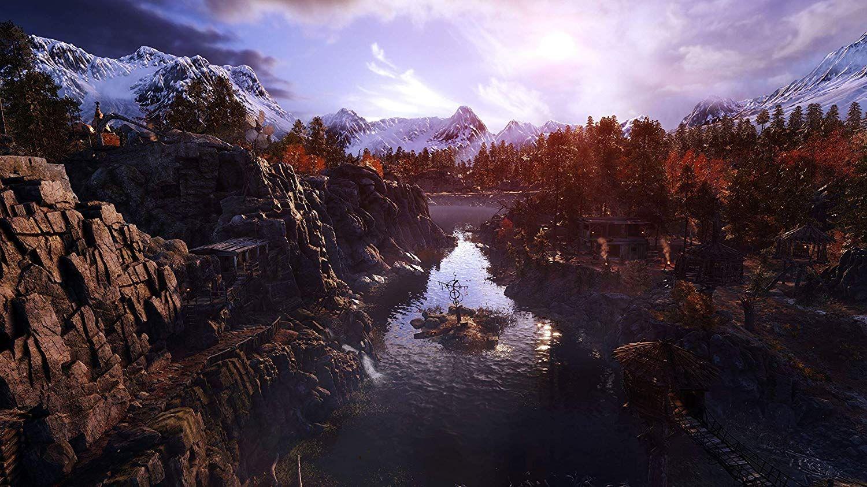 Metro: Exodus - Aurora Limited Edition (Xbox One) - 12