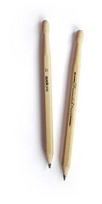 Моливи/палки за барабани - 11