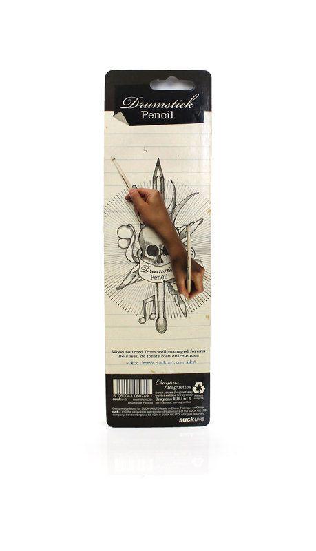 Моливи/палки за барабани - 2