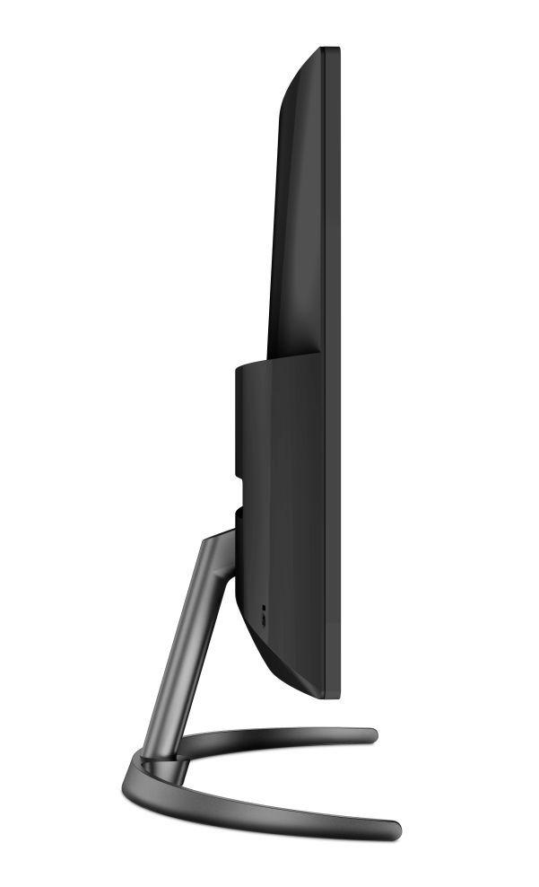 """Монитор Philips - 27"""" Curved Full HD - 2"""