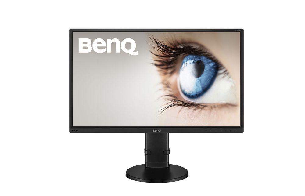 """Монитор BenQ GL2706PQ,- 27"""" - 1"""