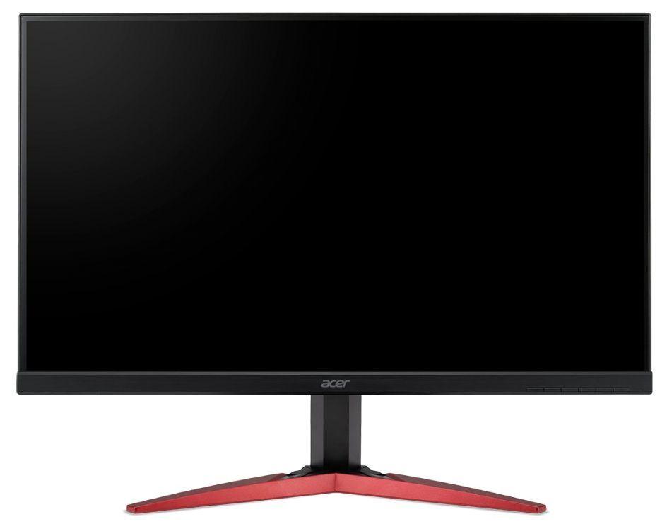 """Геймърски монитор Acer KG271- 27"""" Wide TN LED - 2"""