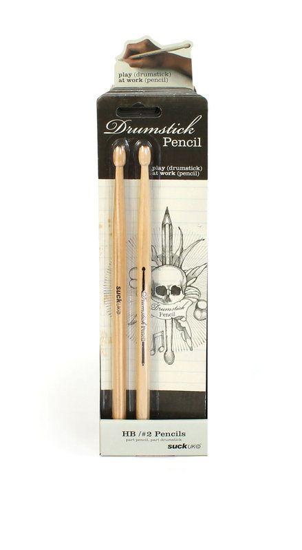 Моливи/палки за барабани - 1