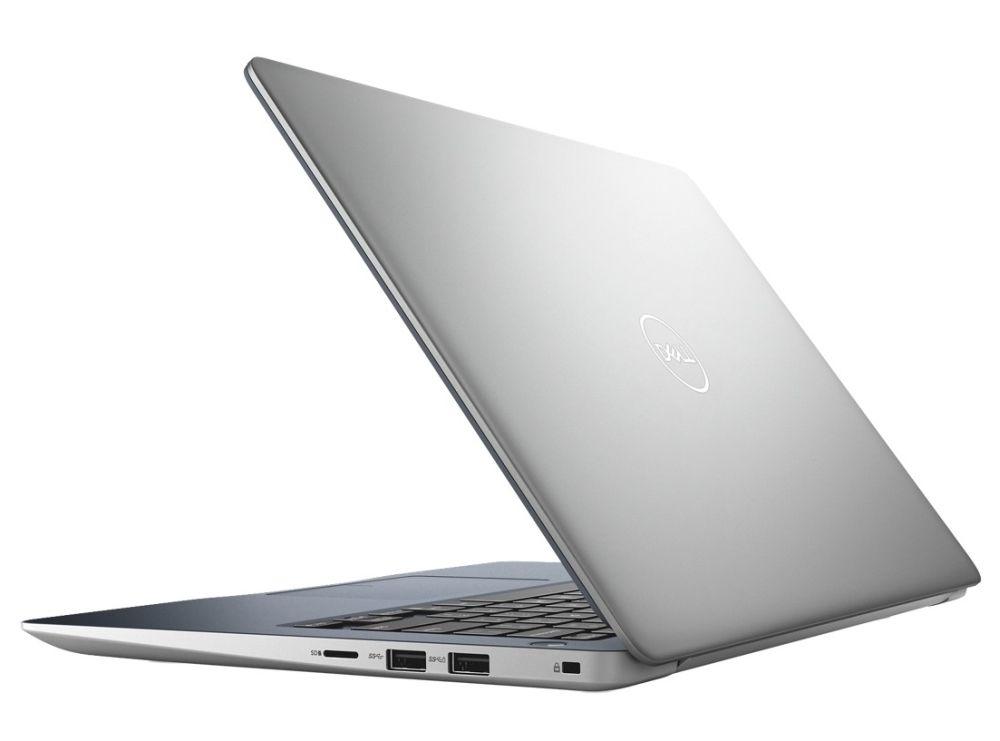 Лаптоп Dell Vostro 5370 - N1123RPVN5370EMEA01_1905 - 3
