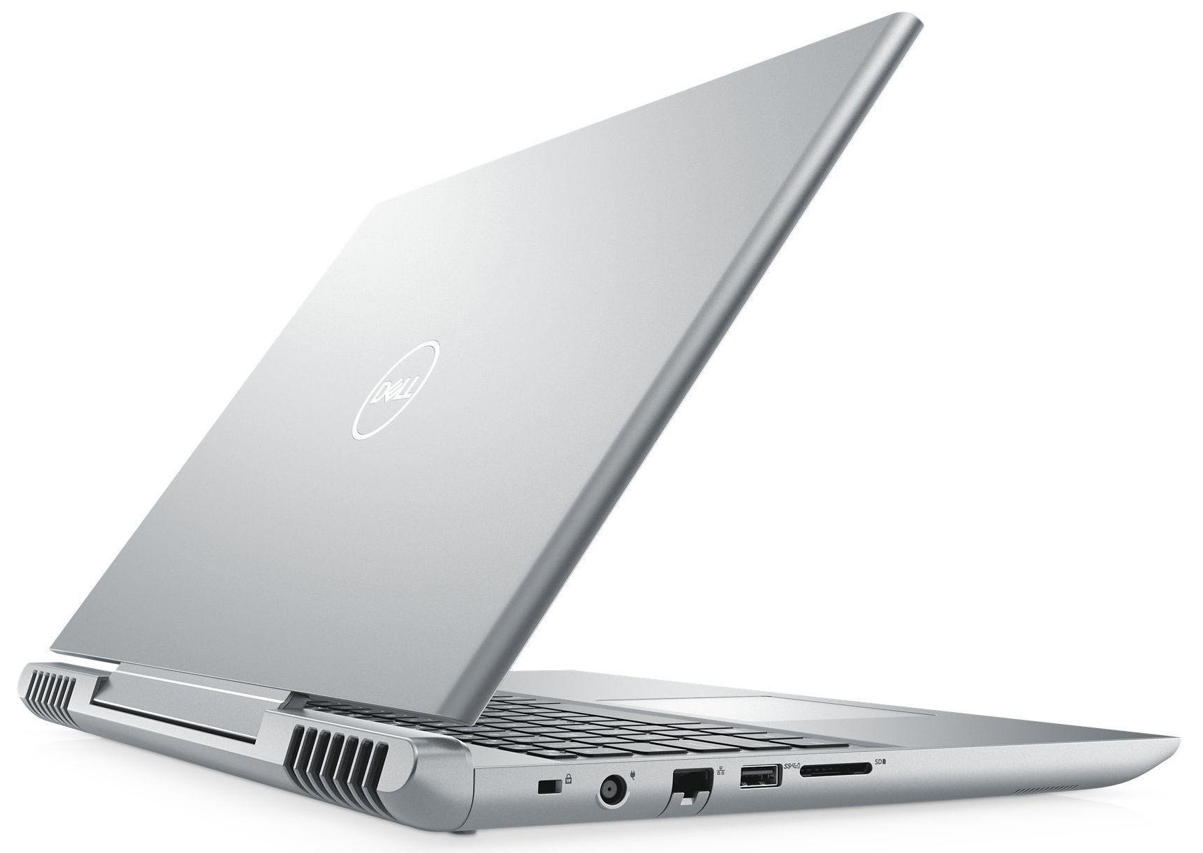 Лаптоп Dell Vostro 7580 - N3403VN7580EMEA01 - 3