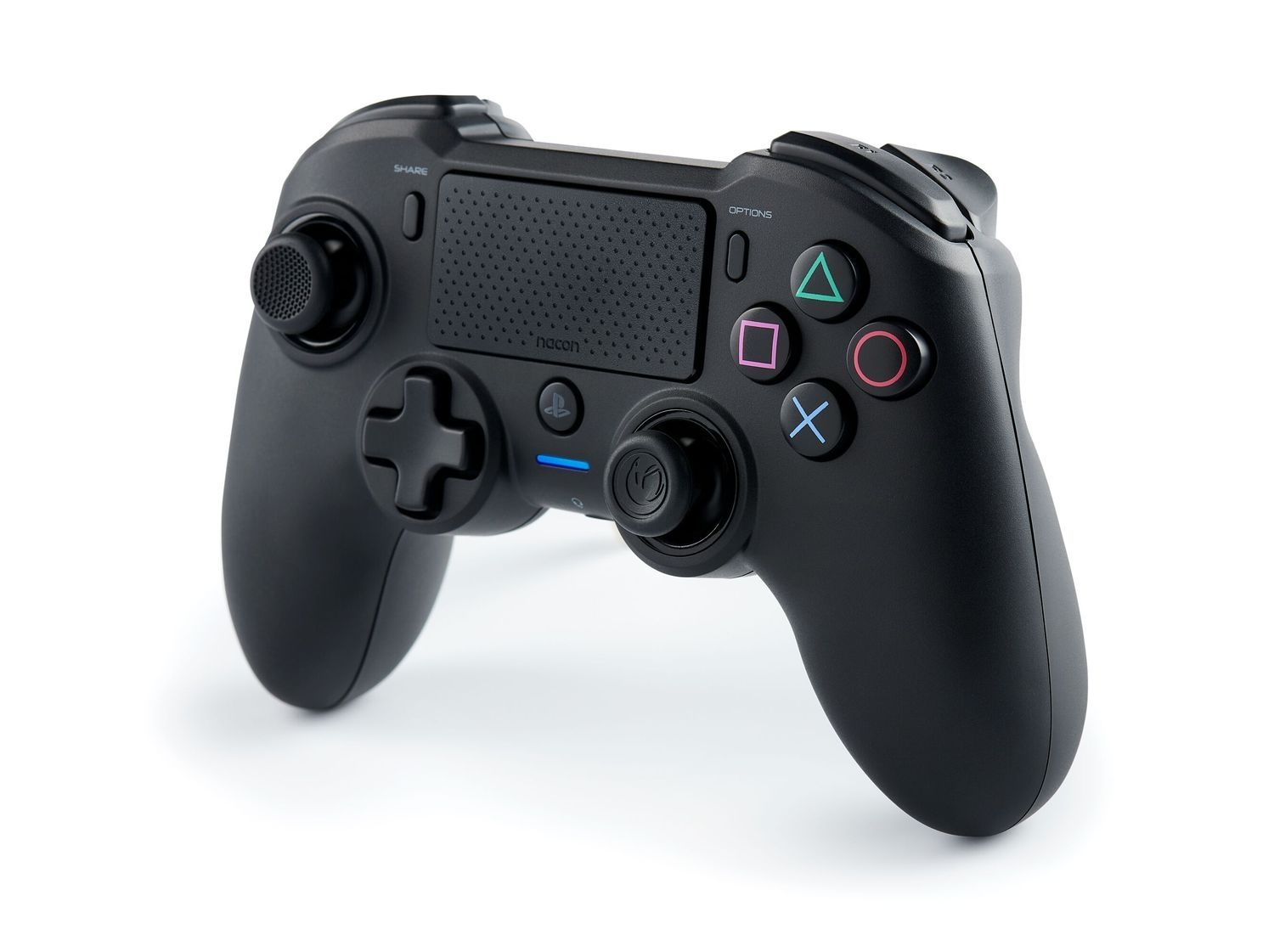 Nacon Asymmetric Wireless Controller - 2