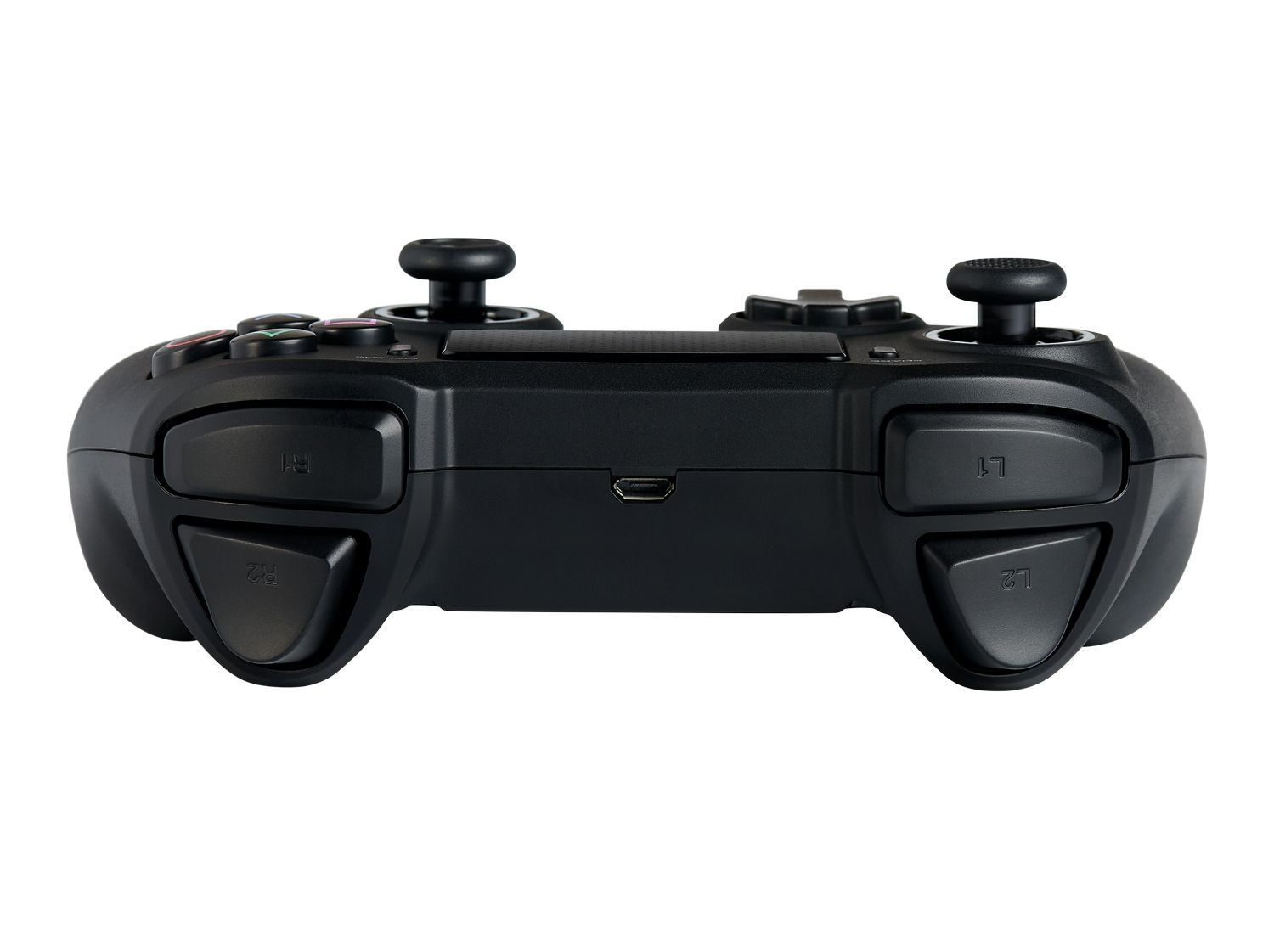 Nacon Asymmetric Wireless Controller - 3