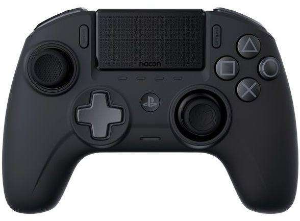 Nacon Revolution Unlimited Pro Controller (PS4) - 1