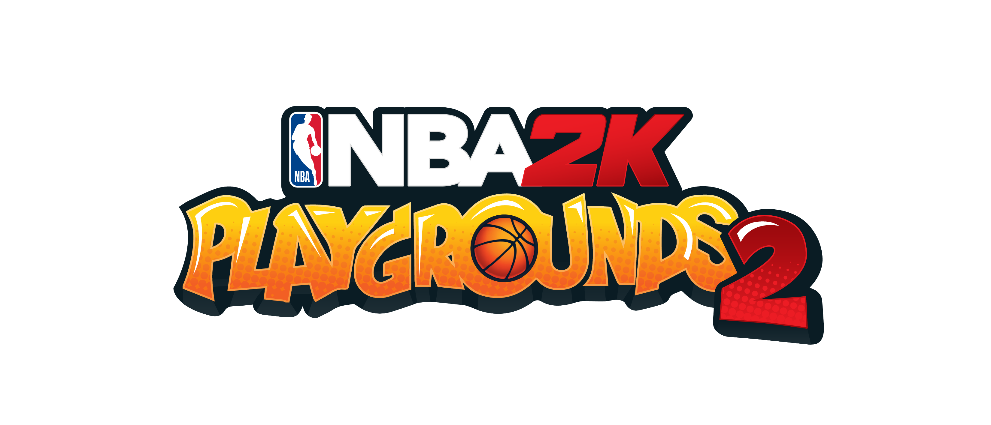 NBA Playgrounds 2 (PS4) - 3