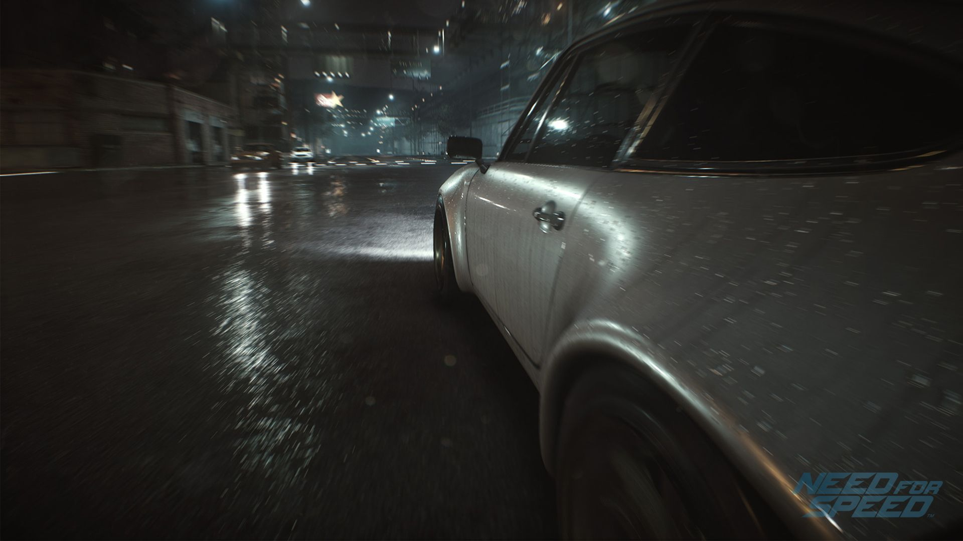 Need for Speed 2015 (PC) - 9