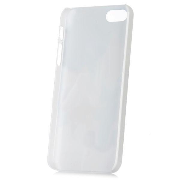 Newtons Santa Claus Case за iPhone 5 - 2