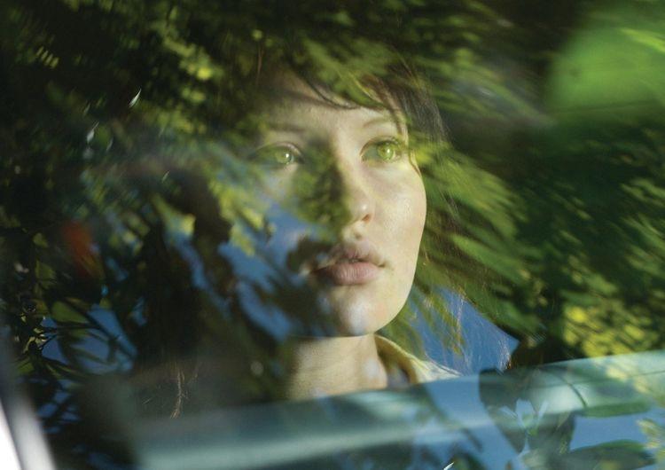 Неканените (Blu-Ray) - 9