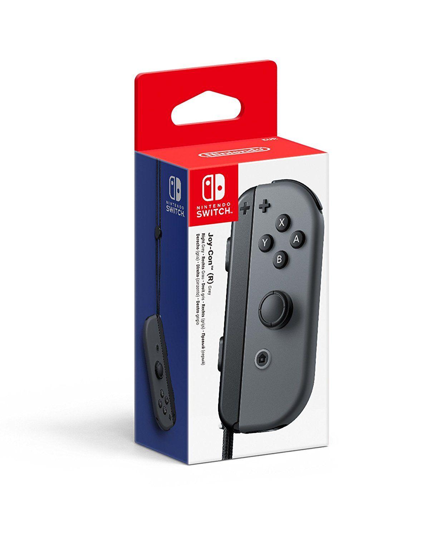 Nintendo Switch Joy-Con (десен контролер) - 1