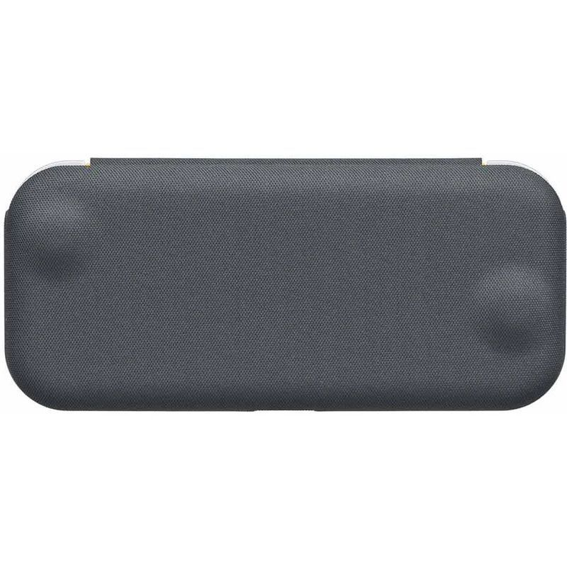Калъф Nintendo Switch Lite Flip Case (Switch) - 1