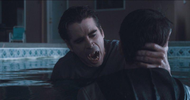 Нощта на ужасите (Blu-Ray) - 10