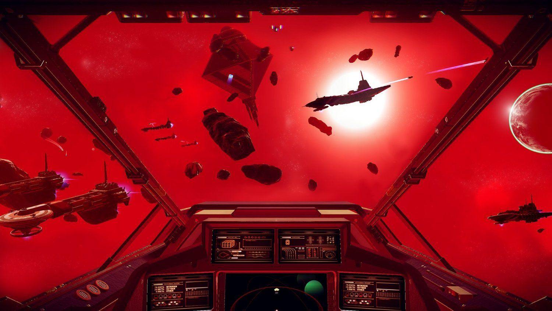 No Man's Sky Special Edition (PS4) - 8