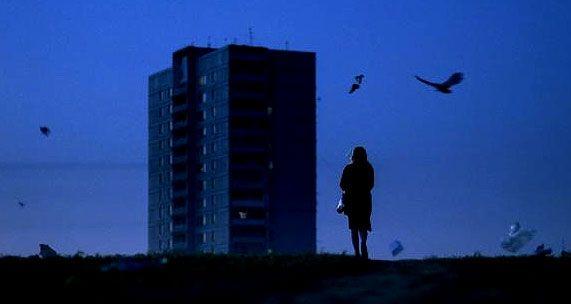 Нощна стража (Blu-Ray) - 7