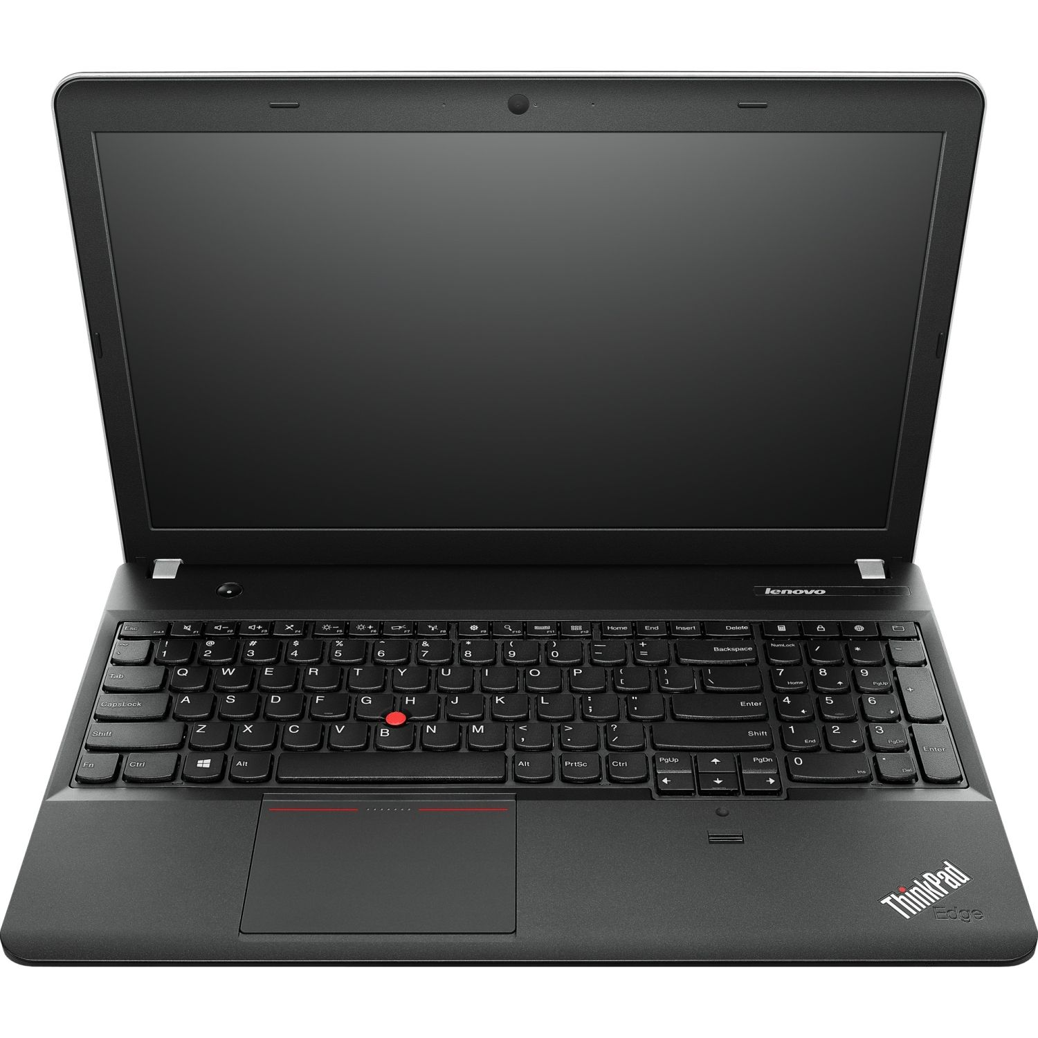 Lenovo ThinkPad E540 - 5