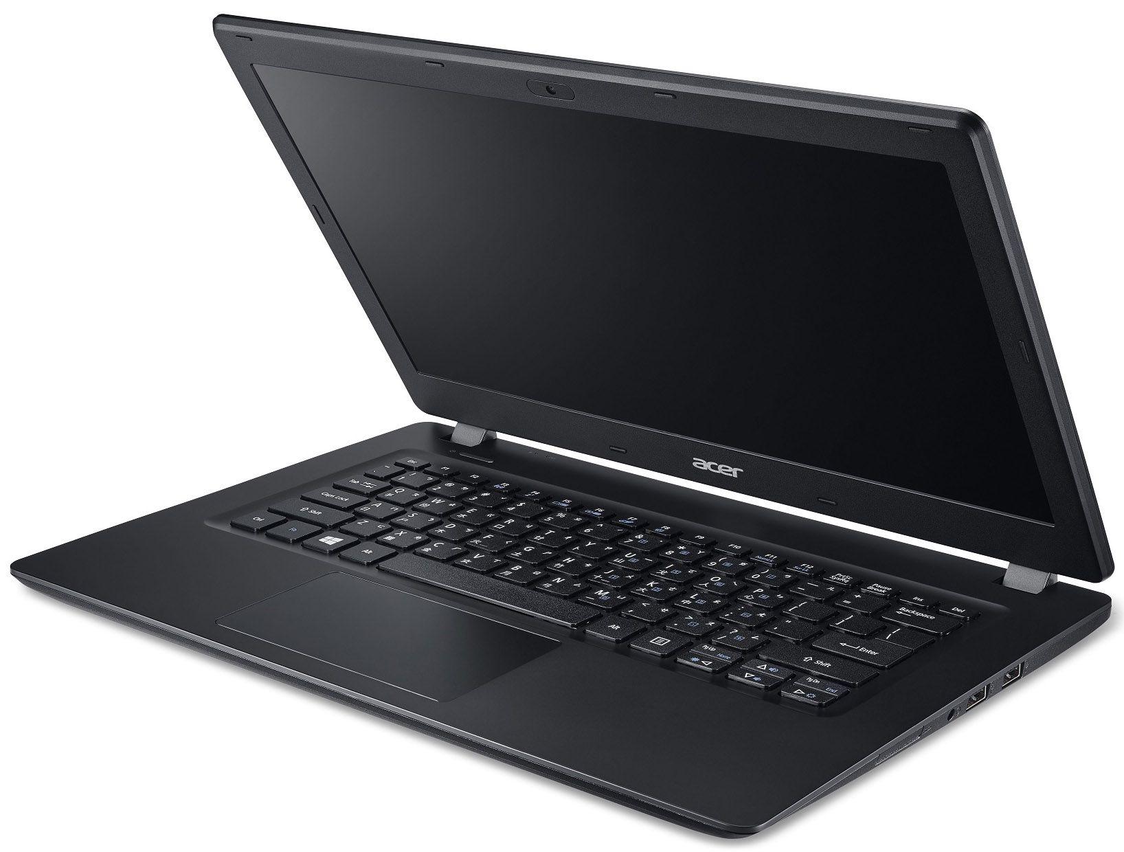 Лаптоп Acer TravelMate P238-M - 3