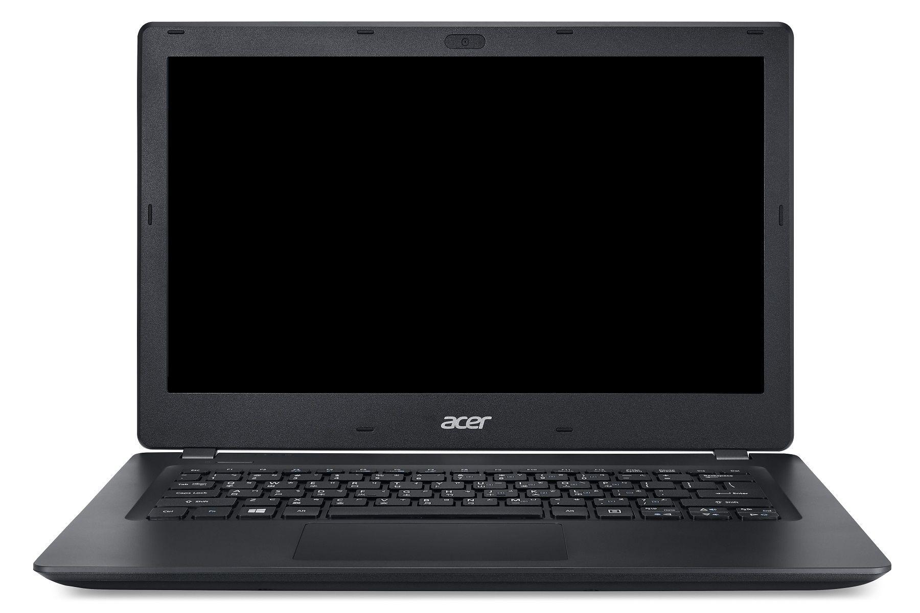 Лаптоп Acer TravelMate P238-M - 1